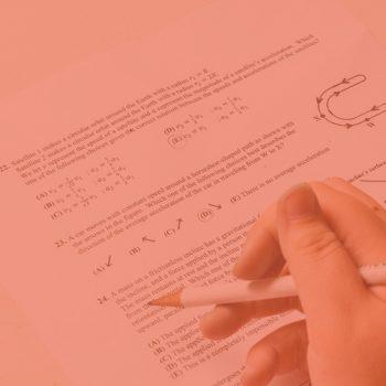 <b>Klausurenphase: Tipps & Tricks</b>
