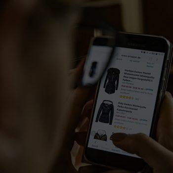 <b>Studentenrabatte bei unzähligen Online-Shops</b>