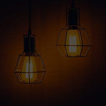 <b>Kostenfalle Stromanbieter: Satte Ersparnis möglich!</b>