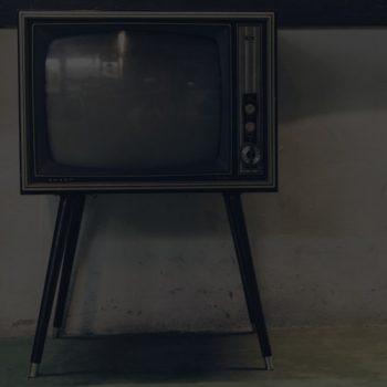 <b>Video-Streaming ist teuer - so geht's kostenlos!</b>
