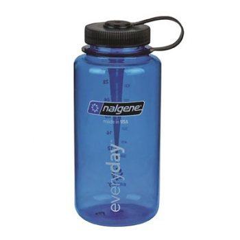 BPA-Freie Trinkflasche (1 Liter)