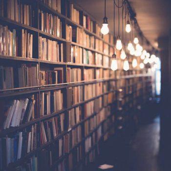 <b>Nützliche Bücher im Studium</b>