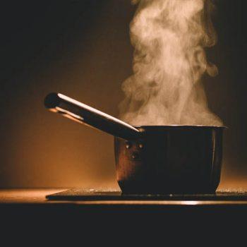 <b>Nützliches für die Küche</b>
