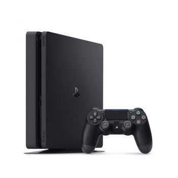 Fifa auf der PS4