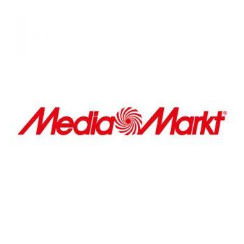 Aktuelle Notebooks bei Media Markt