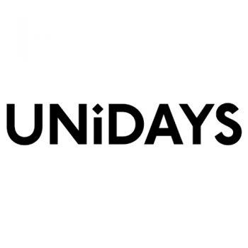 UNiDAYS - Viele, viele Bildungsrabatte
