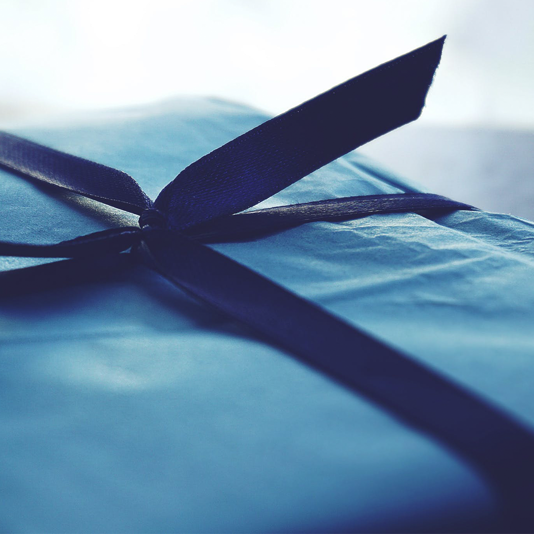 Jetzt Neu: Entdecke tolle Geschenke für Studenten!
